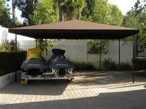 caravan awnings melbourne canopy awnings awnings melbourne awnings by design