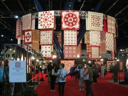 17 best images about quilts on dresden plate