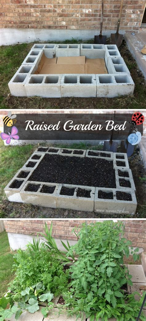 Garden Tips And Ideas 20 Smart Diy Gardening Tips And Ideas 10 Diy Home Creative Projects For Your Home