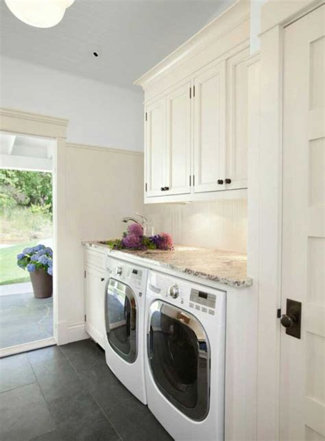 laundry yard design 42 laundry room design ideas to inspire you