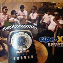 download mp3 full album tipe x download lagu mp3 tipe x seven album per album rifanytop