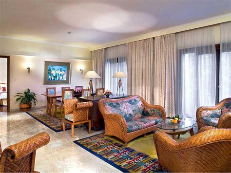 agoda novotel surabaya 수라바야 가격대비 저렴한 호텔 노보텔 수라바야 호텔 biz