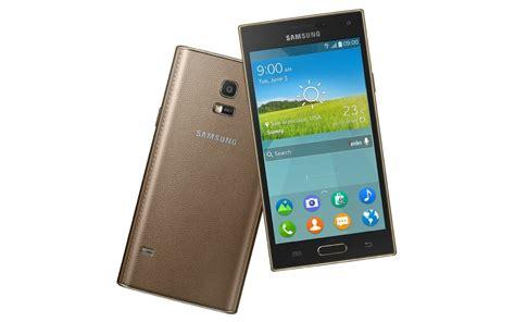 samsung announces  tizen smartphone uh  droid life