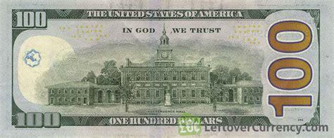 american dollars banknote exchange   cash