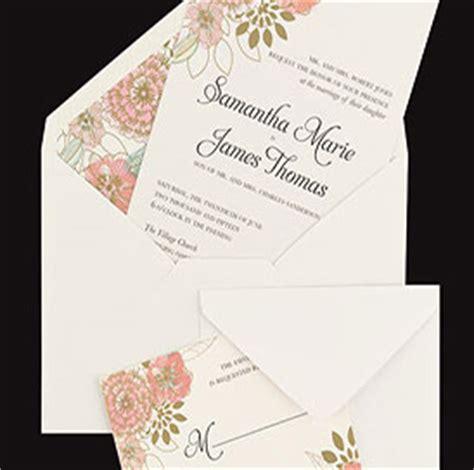 Hobby Lobby Wedding Invitation Templates Choice Image Template Design Ideas Http Www Hobbylobby Wedding Templates