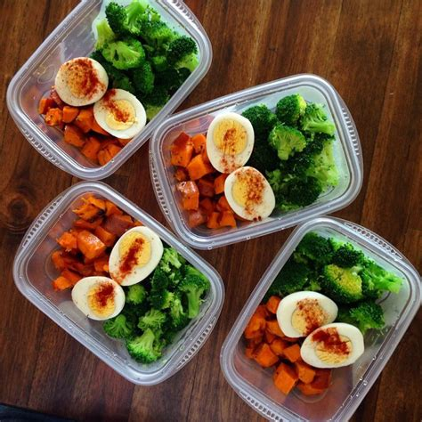 25 best ideas about healthy work lunches on pinterest work lunch box work lunches and easy
