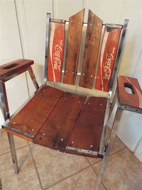table to go crate 17 best images about repurposing soda pop crates on