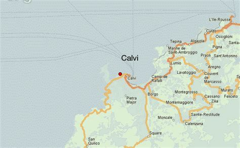 one day film france location calvi location guide