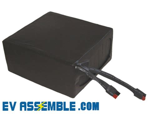 lifepo4 battery pack ev assemble lifepo4 electric bike