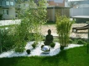 gartengestaltung ideen vorgarten gartengestaltung ideen vorgarten gartens max