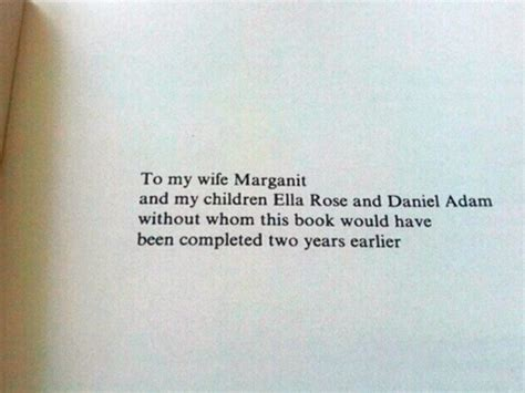to my books 10 book dedications that actually got published