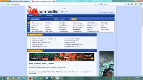 emuparadise net rom hustler alternatives and similar games alternativeto net