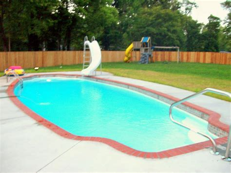 Backyard Pools Louisville Ky Pools Swimming Pools In Ground Pools Louisville