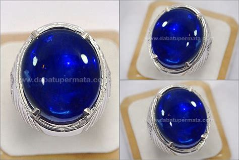 Batu Mulia Blue Safir No Heat Sps 74 1000 images about sapphire gemstone batu safir on blue sapphire sapphire