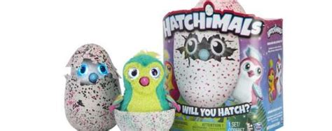 How To Find Other S Wish List Where To Find Hatchimals And Other Popular 2016 Toys