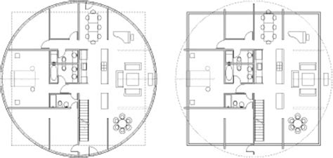 Bedroom Addition Plans squaring the circle huffpost