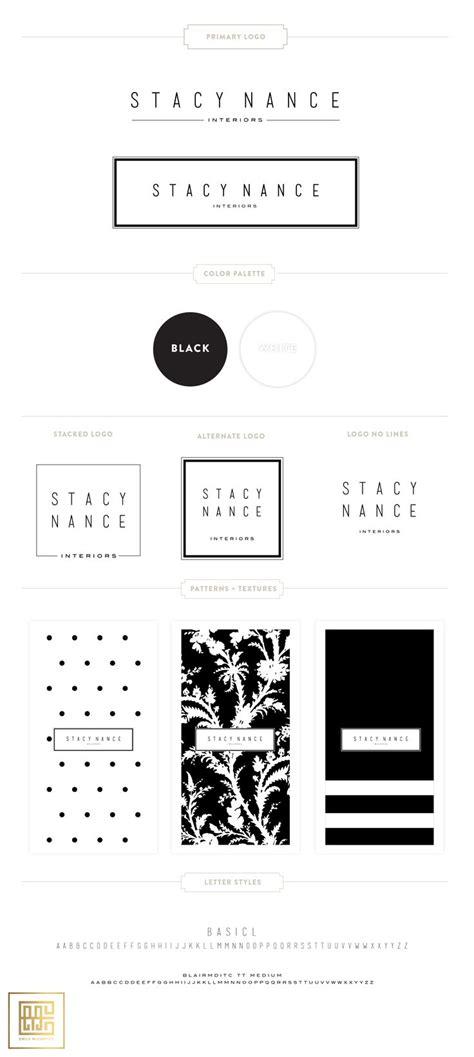 interior design logo font 25 best ideas about font logo on fonts for