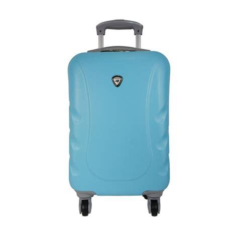 Koper Polos 18 In New jual polo 596 43 blue koper 18 inch harga kualitas terjamin blibli