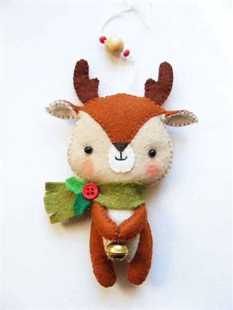 Encantador  Arboles De Navidad Adornos #10: 05-6.jpg