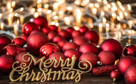 top   merry christmas wallpapers   hd