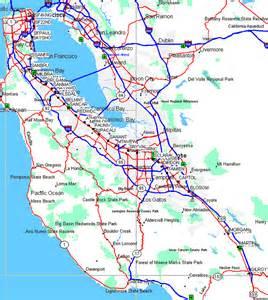 San Francisco Caltrain Map by San Francisco Caltrain Station Map Michigan Map