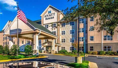 hyatt house herndon hyatt house herndon updated 2017 hotel reviews price comparison va tripadvisor
