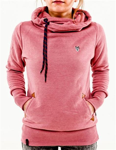 Design Womens Hoodie | sweatshirt cartoon picture more detailed picture about