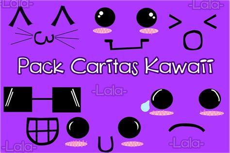 Imagenes De Caritas Kawaii | sweet world caritas kawaii d