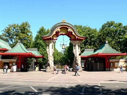 hotel nähe zoologischer garten berlin berlin zoo is one of largest in the world tourism in the
