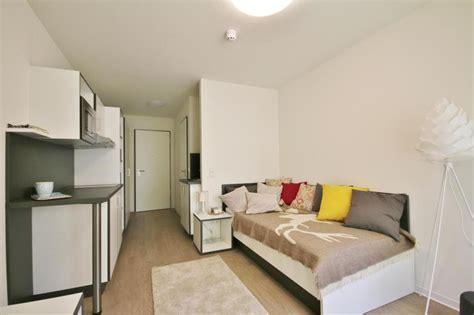 Neugebautes Und Energieeffizientes Apartment Im Zentrum