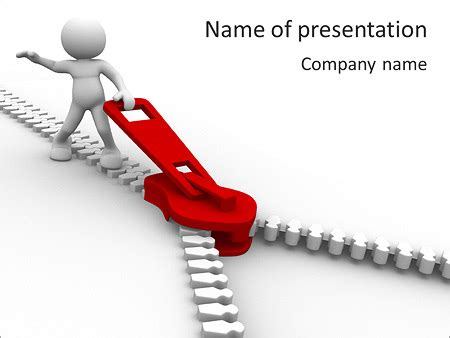 powerpoint themes zip closing zip powerpoint template backgrounds id