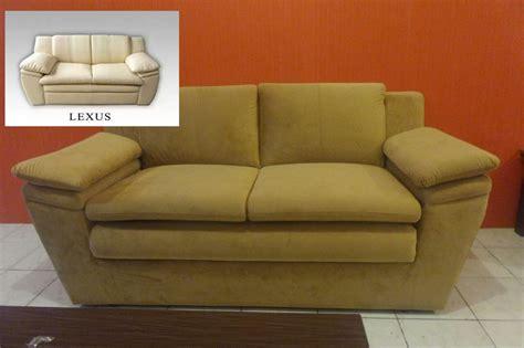 Sofa Bekas Di Medan beli sofa bekas di bandung www redglobalmx org