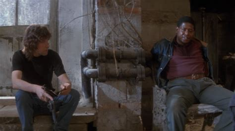 forest whitaker the crying game movie quote of the day the crying game 1992