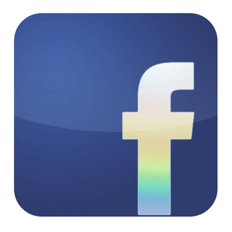 facebook icon facebook icon icon search engine