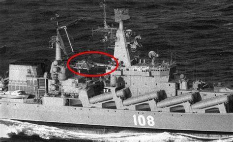 kruiser nederlandse marine slavaklasse kruisers