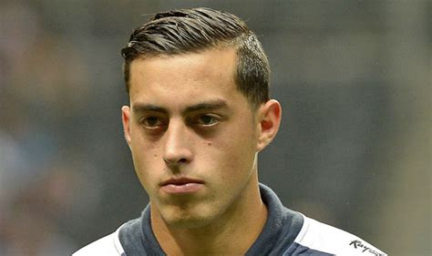 imagenes de funes en miami revealed everton s ramiro funes mori almost joined