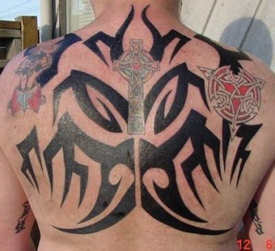 diamond tattoo columbia sc collection tattoo celebrity hollywood back tribal tattoo