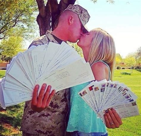 soldier and spouse and their traveling house books best 25 basic letters ideas only on