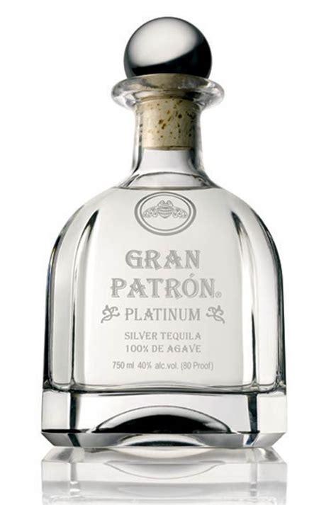 best patron tequila patron tequila patron spirits ultra premium tequila