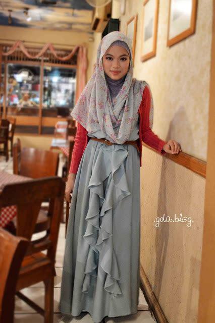Ghaida 2 Dress gda s gallery drappery dress
