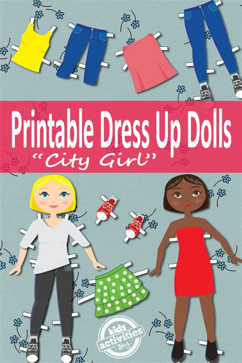 make up games for girls page 2 dress up dolls free kids printable