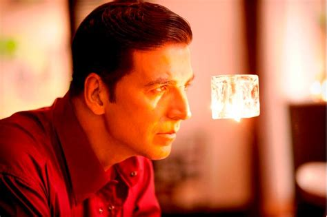 Akshay Kumar photos, pictures, stills, images, wallpapers ...