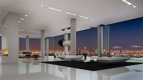 small penthouses design 100 small penthouses design trump world tower