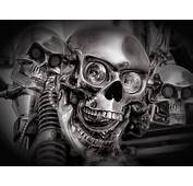 Skulls Pictures Images Graphics And Comments