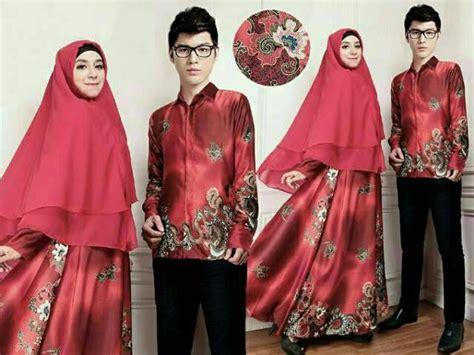 Baju Pakaian Dewasa Batik Syari Safira Pi jual pakaian dewasa batik syari safira mtf 08 di lapak halwa store