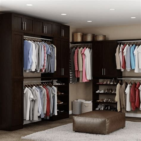 Complete Home Interiors closet design center