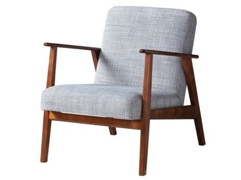 Armchair Deals Design Ideas 10 Best Armchairs The Independent