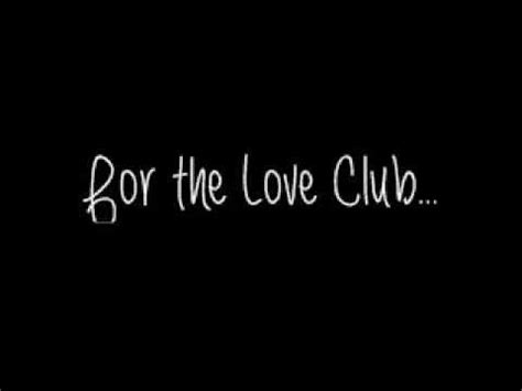 the love club lorde mp3 the love club lorde mp3 download elitevevo