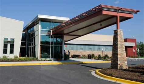 great room  laurel beltsville senior center putting