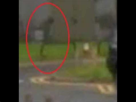 google images ghost real ghost pictures caught on google maps youtube
